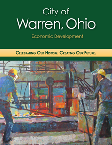 Warren Economic Development